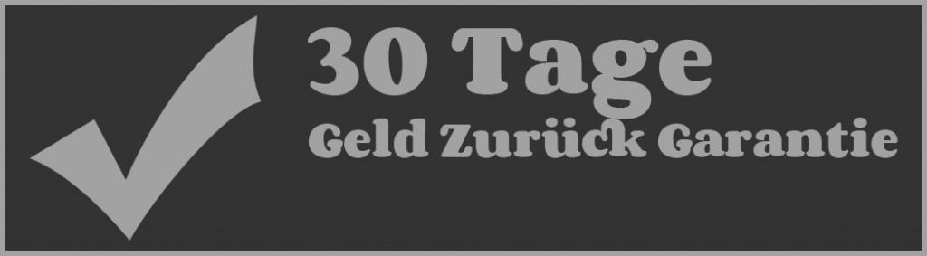 garantie-1024x283